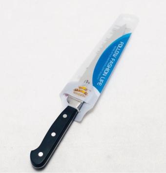 فروش عمده چاقو درجه ١ سايز متوسط