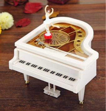 فروش عمده پیانو موزیکال