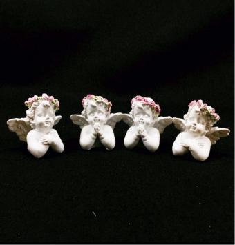 فروش عمده مجسمه فرشته