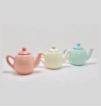 فروش عمده قوری چای خوری