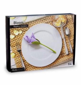 فروش عمده جادستمال رومیزی طرح گل