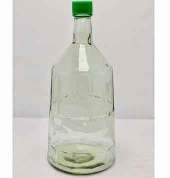 فروش عمده بطری4لیتر