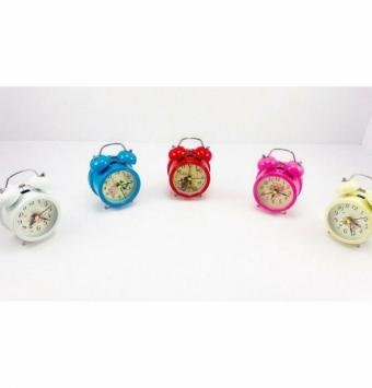 فروش عمده ساعت کوکی