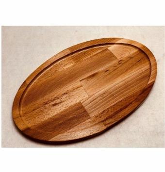 فروش عمده اردوخوری چوبی