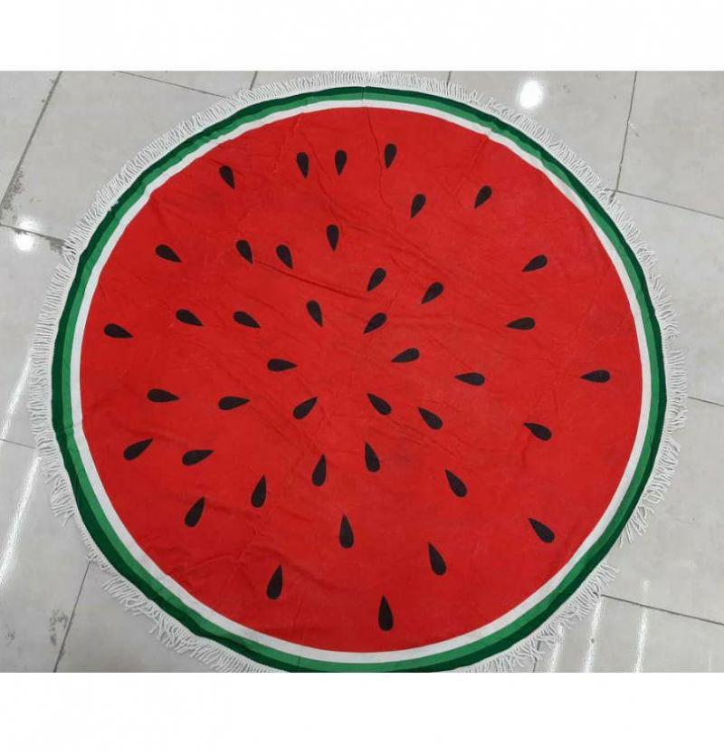 فروش عمده روفرشی میوه ای