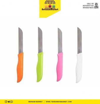 چاقو اره ای تک