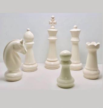 مهره شطرنج دکوری